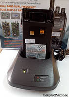 Зарядное устройство для рации  WOUXUN KG-UV6D