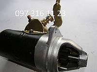 Стартер ПД-10, П-350 (ручной запуск)