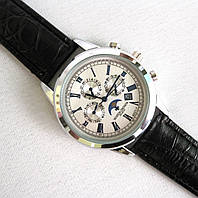 Часы мужские Vacheron Constantin. Мужские наручные часы. Часы вашерон константин