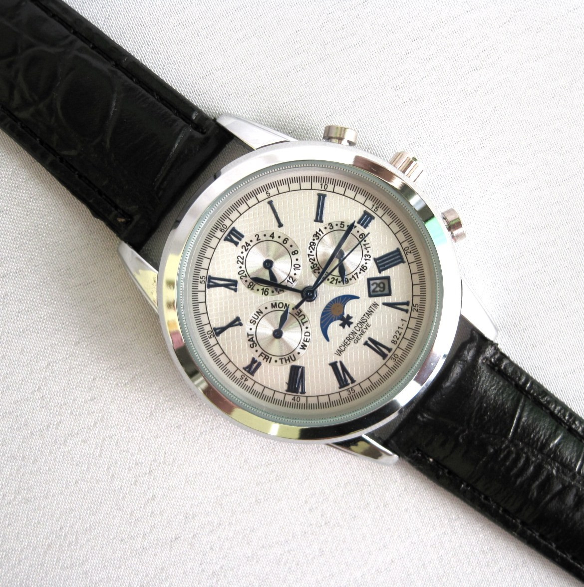 Часы мужские дорогие наручные купить