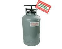 Автоклав бытовой для консервов Беларусь 30л на 10 литровых банок
