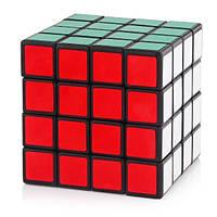 Кубик Рубика 4*4 Smart Cube 4 на 4 Черный