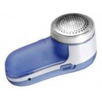 Щётка для чистки одежды HILTON MC 3870