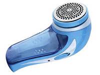 Щётка для чистки одежды HILTON MC 3874