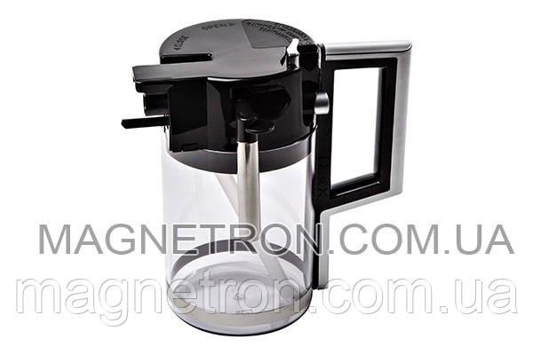 Контейнер для молока для кофемашины DeLonghi ESAM6600 5513211641 (аксессуар)