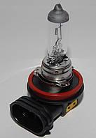 """Автомобильная галогеновая лампа """"Philips"""" (H8)(12V)(35W)"""