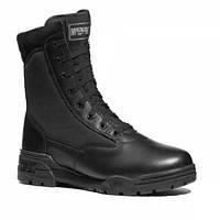 Ботинки Magnum Classic Black, фото 1