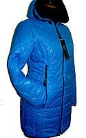Женская куртка в ассортименте