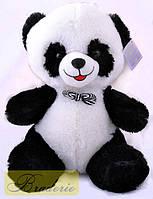 Мягкая игрушка Панда 1227-3