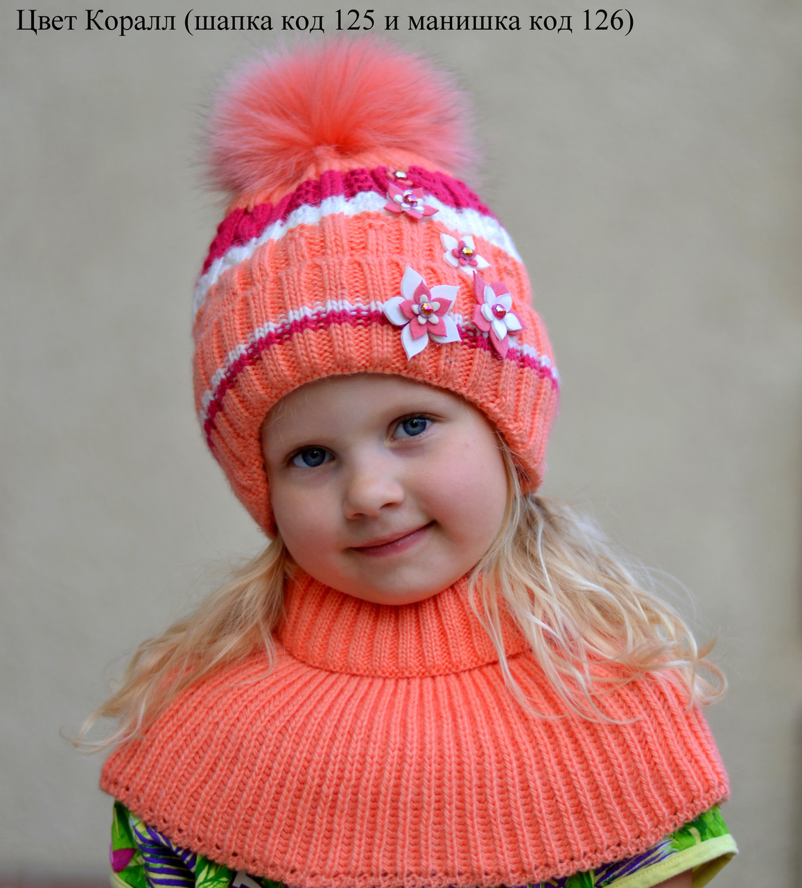 В россии континентальный климат и он создает особенно суровую зиму