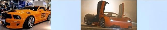 ЧП Талда (автоаксессуары, автозапчасти)