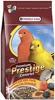 Versele-Laga Prestige Premium КАНАРЕЙКА (Canary), 1,0 кг., корм для канареек