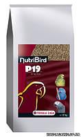 Versele-Laga NutriBird P19 ОРИГИНАЛ РАЗВЕДЕНИЕ, 10 кг., корм для попугаев