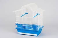 Клетка для попугая Inter-Zoo TIKI