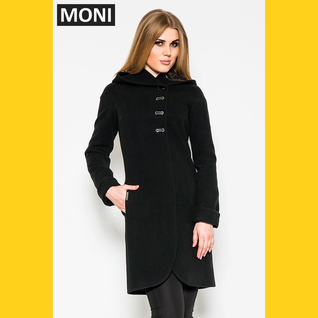 Купить Недорогое Пальто
