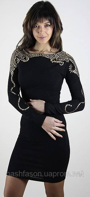 Женская одежда kiki турция