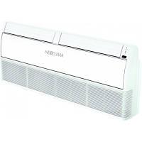 Кондиционер Neoclima NCS48AH3 / NU48AH3