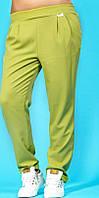 Женские брюки р323, фото 1