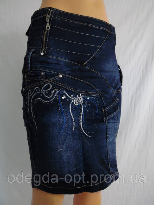 2f0bcfdead0 Redalcodetex — Как начертить выкройку прямой юбки