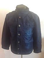 Мужской осенний пиджак отличного качества, фото 1