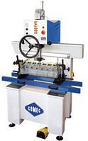 Comec FSV090 - Станок для обработки сёдел клапанов