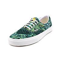 Кеды Ванс Vans Era Textile Athletic Sneakers 37 размера