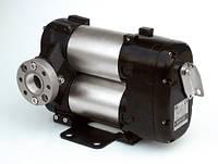 Flexbimec 6257 - Шиберный насос для перекачивания дизельного топлива 80 л/мин