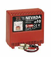 Nevada 10 - Зарядное устройство 230 В, 12В