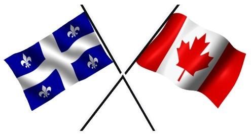 Провинциальная Программа Монитоба И Квебек