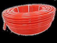 Труба для теплого пола Maer 16х2 мм с кислородным барьером