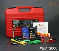Детектор КЗ і обриву проводки ECT2000 Leitenberger