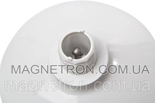 Крышка - редуктор для чаши измельчителя блендера Bosch 651746, фото 2