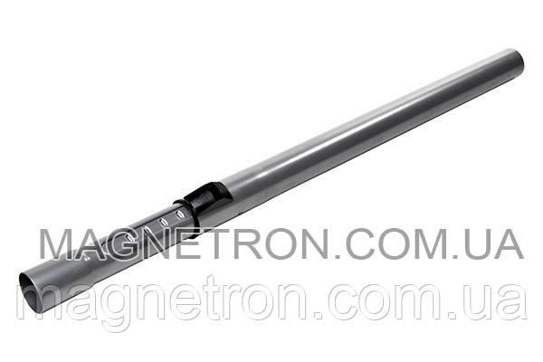 Труба телескопическая без фиксатора для пылесоса Bosch 463891