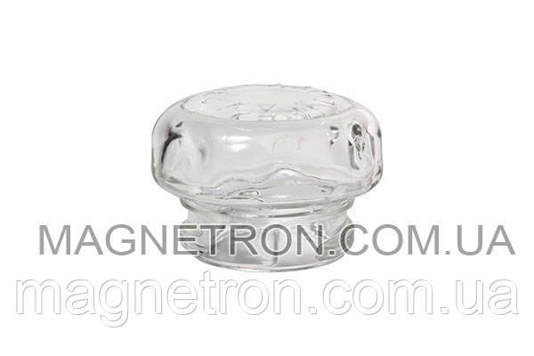 Крышка плафона лампы духового шкафа Whirlpool 481245028007, фото 2