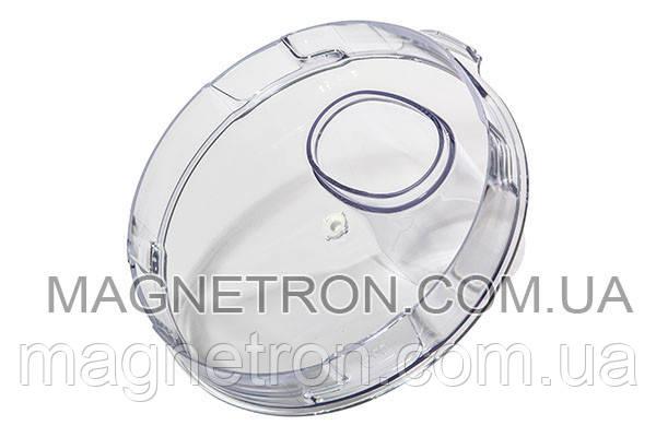 Крышка основной чаши для кухонного комбайна Kenwood KW707610, фото 2