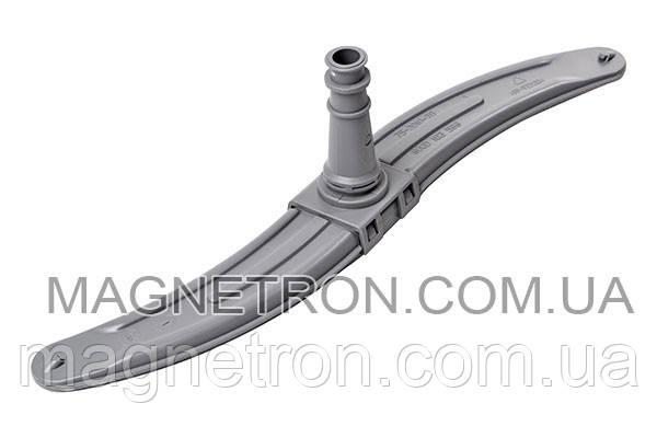 Разбрызгиватель нижний для посудомоечной машины Bosch 663519, фото 2