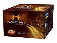 Комплект ксенона Michi H1 5000K