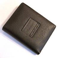 Кожаный кошелёк недорогой. СУПЕР ЦЕНА. Портмоне кожаное. Бумажник кожаный мужской. Портмоне мужское