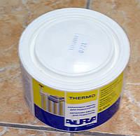 Термостойкая водорастворимая краска  для радиаторов  Termo  Aura 0,45 л