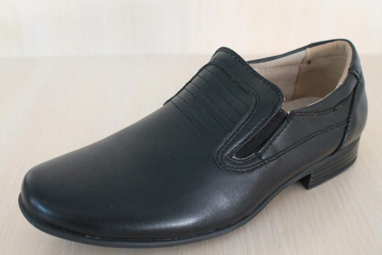 Китайская женская обувь опт