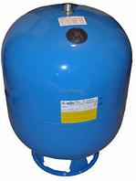Гидроаккумулятор ELBI AFV-50 CE (Италия)