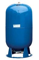 Гидроаккумулятор ELBI AFV-100 CE  вертикальный