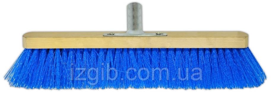 Dr бритья синтетическое волокно для бритья щетка ириски ручка бесплатная стойка включают красота и здоровье