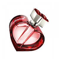 Женская парфюмированная вода Chopard Happy Spirit Elixir d'Amour