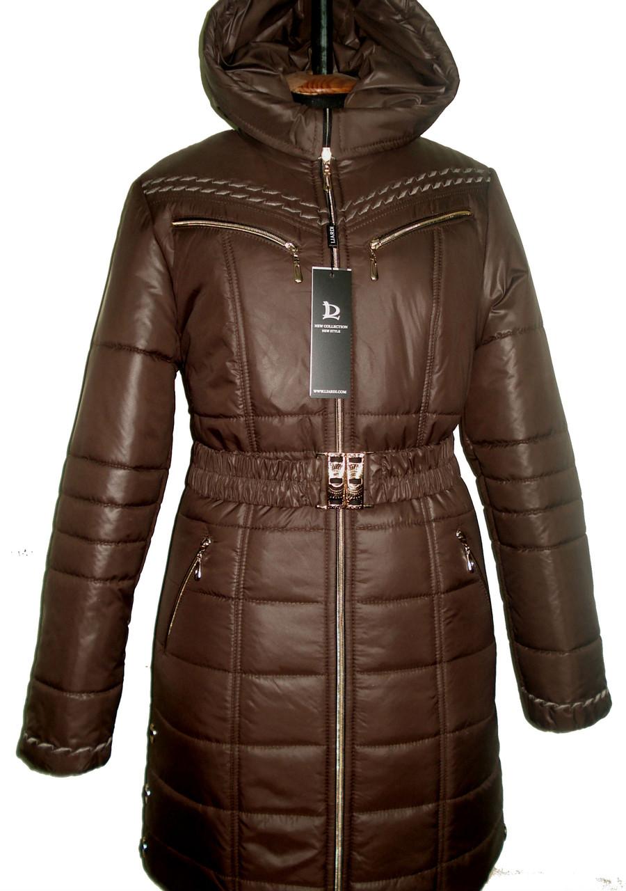 Молодежная женская одежда от производителя доставка