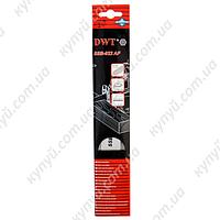 Пильное полотно по металлу DWT SSB-922 AF для сабельных пил