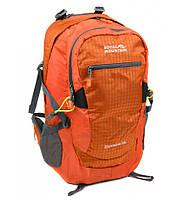 Рюкзак для охоты Royal Mountain 4096