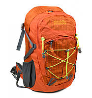 Рюкзак для путешествий Royal Mountain 8343