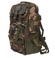 Рюкзак военный Innturt Middle A1020-4