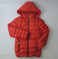 Куртка зимняя подросток для девочки 16 лет 17лет
